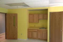 Business Interior Painters MD & PA