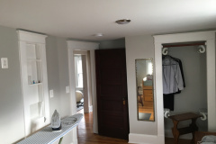 Home Interior Painters MD & PA